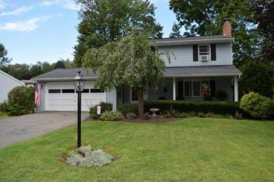 Photo of 77 Matthew Drive, Binghamton, NY 13901