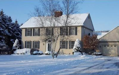 Photo of 1977 Marshland Road, Apalachin, NY 13732