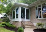 31 Midwood Drive, Binghamton, NY 13903 photo 1