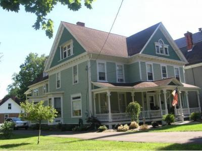 Photo of 314 Main Street, Owego, NY 13827