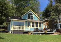 332 Road #2, Montrose, PA 18801