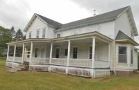 7725 State Highway 357, Franklin, NY 13775
