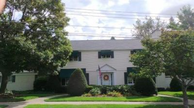 Photo of 30 Edgecomb Road, Binghamton, NY 13905