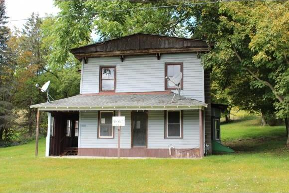 4366 State Route 41, Mcgraw, NY 13101