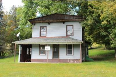 Photo of 4366 State Route 41, Mcgraw, NY 13101