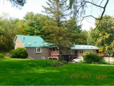 854 William Law Road, Windsor, NY 13865