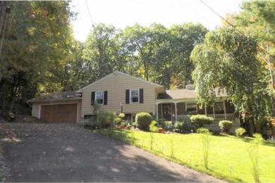 2063 Partridge Lane, Binghamton, NY 13903