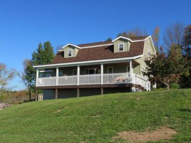 3015 State Route 2073, Kingsley, PA 18826