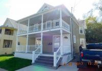 28 Hazel Street, Binghamton, NY 13905