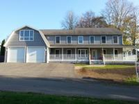 48 Maple St, Great Bend, PA 18821