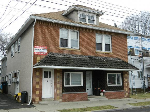 52 Broad Street N, Johnson City, NY 13790