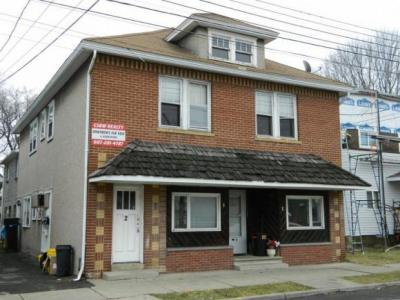 Photo of 52 Broad Street Package, Johnson City, NY 13790