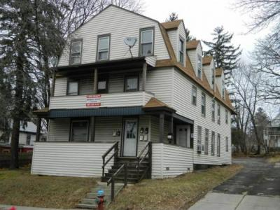 Photo of 13 Mill Street Package, Binghamton, NY 13903