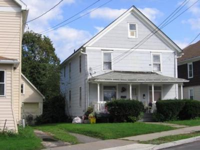 Photo of 52 Holland Street, Binghamton, NY 13905