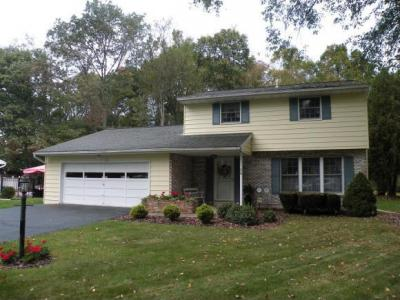 Photo of 51 Matthew Dr, Binghamton, NY 13901