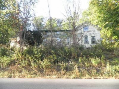 Photo of 15 Main St, Mcgraw, NY 13101