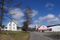 832 Page Brook Rd, Whitney Point, NY 13862