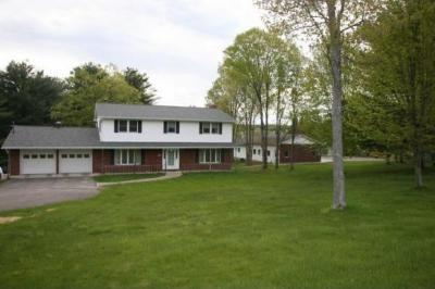 Photo of 313 Stratton, Owego, NY 13811