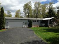 262 Pease Hill Rd, Whitney Point, NY 13862