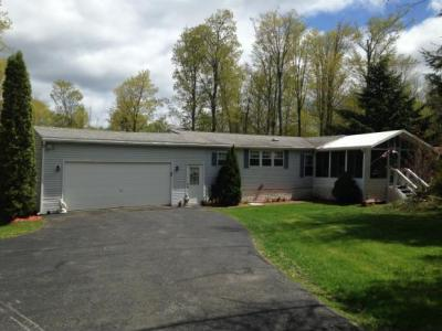 Photo of 262 Pease Hill Rd, Whitney Point, NY 13862