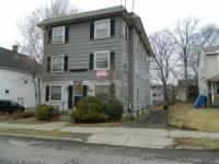 80 Allen St Package, Johnson City, NY 13790