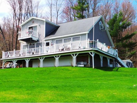 975 State Hwy 41, Afton, NY 13730