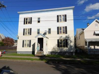 Photo of 5 Grace Street, Binghamton, NY 13905