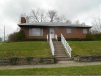 2701 Smith Dr, Endwell, NY 13760