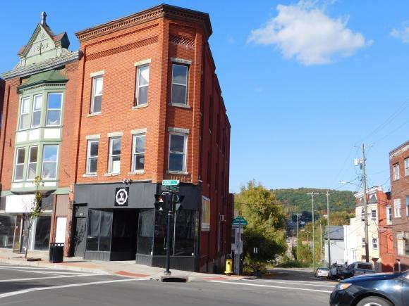 265 Main Street, Johnson City, NY 13790