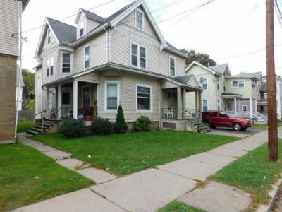 Photo of 35 North Street, Binghamton, NY 13905