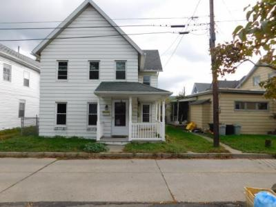Photo of 2 Florence Ave, Binghamton, NY 13905