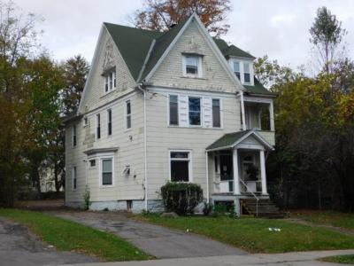 Photo of 99 Chestnut, Binghamton, NY 13905
