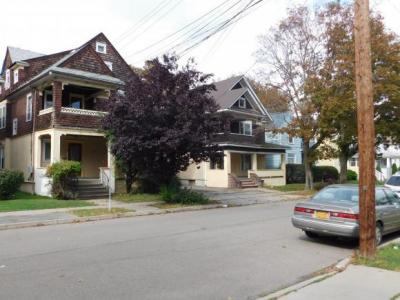 Photo of 9 Cedar, Binghamton, NY 13905