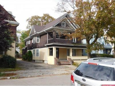 Photo of 11 Cedar, Binghamton, NY 13905