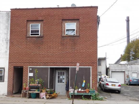 60 Broad Street, Johnson City, NY 13790