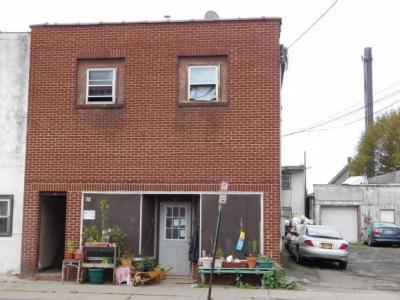Photo of 60 Broad Street, Johnson City, NY 13790