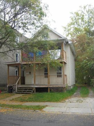 29 Winding Way, Binghamton, NY 13905
