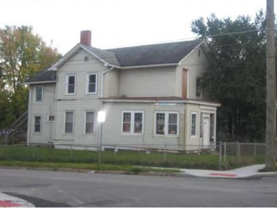 Photo of 52 Griswold Street, Binghamton, NY 13904