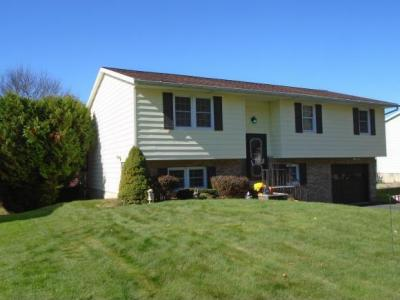 Photo of 1113 Tamara Lane, Johnson City, NY 13790