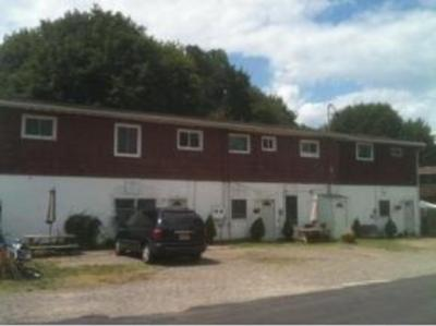 Photo of 665&667 Conklin Road, Conklin, NY 13748