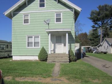 3225 Pearl St., Endwell, NY 13760