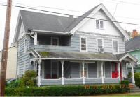 190 Hawley Street, Binghamton, NY 13901