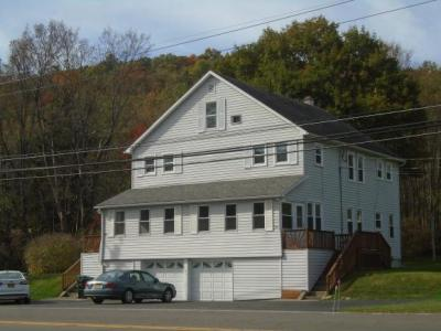 Photo of 1645 Nys Rte 12, Binghamton, NY 13901