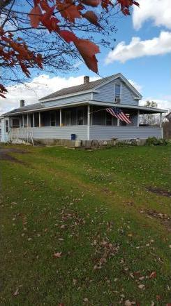 167 State Route 26, Whitney Point, NY 13862