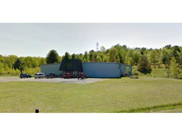 1140 East Maine Road, Endicott, NY 13760