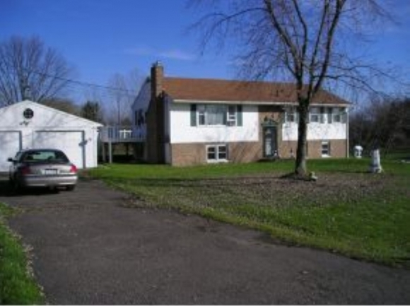 1887 Forest Hill Rd, Apalachin, NY 13732