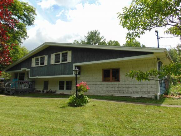 313 Stocks Road, Owego, NY 13827