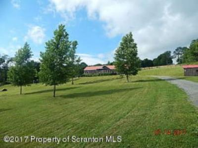 Photo of 225 State Route 1008, Susquehanna, PA 18847