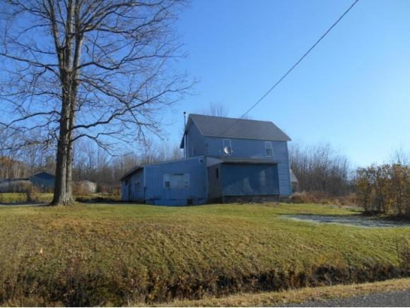686 Hyde St, Whitney Point, NY 13862