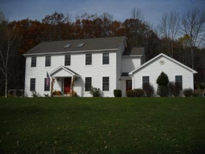 Photo of 175 Foster Rd., Vestal, NY 13850